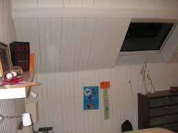chambre des metiers cholet chambre des metiers cholet 28 images chambre des m 201 tiers et