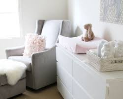 affordable furniture stores to save money baby on a budget how to save money on nursery furniture