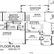 single open floor house plans open floor house plans mykarrinheart com