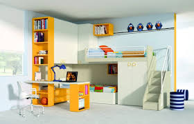 tappeti cameretta ikea gallery of tappeti cameretta bimba ikea idee per il design della