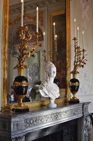 6515 best inside castles images on pinterest marie antoinette