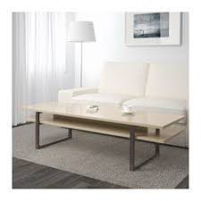 72 best living room images on pinterest bench cushions benches