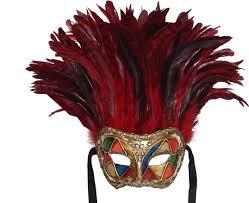 masks 3 polyvore