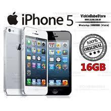 Telefon Mobil Apple Iphone 5c Iphone 5 16gb Price Harga In Malaysia Lelong