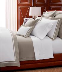 sale u0026 clearance bedding u0026 bedding collections dillards