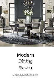 Dining Room Furniture Denver Co 3 Hearts Style Furniture Collections Denver Colorado Mid Century