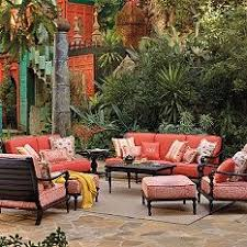 77 best outdoor metal furniture ideas images on