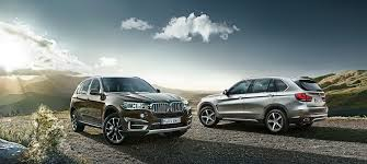 bmw x1 booking procedure policies bmw x5 equipment