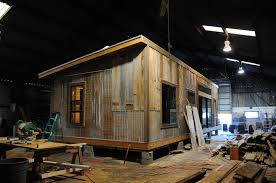 chic cheapest tiny house 68 affordable tiny home builders buy a
