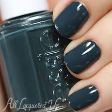 essie fall 2014 dress kilt swatches u0026 review lacquered