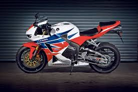 new cbr bike price honda cbr600 model history mcn