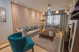 home design tv programs home design tv shows show home otto engineering interior designer