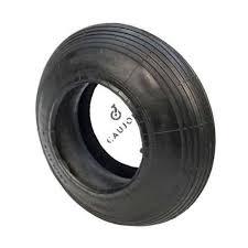 chambre à air 8 pouces pneu chambre à air de brouette 4 80 4 00 8 diamètre 400mm