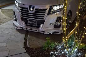 lexus rx 200t hk cargym com