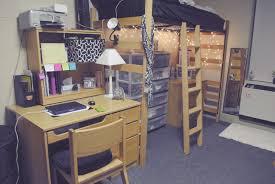 bedrooms college dorm furniture ideas college dorm packages