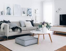 Home Decor Ca Home Decor Canada Trendy Photo Of Real Deals On Home Decor Ab