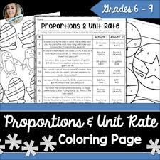 this activity gives students word problems that involve setting up