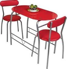 cheap red dining table and chairs glass dining table and chairs ebay
