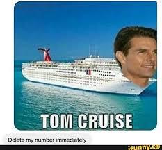 Cruise Ship Meme - img ifcdn com images 2714b8369847c575dcbe6d70d9e03