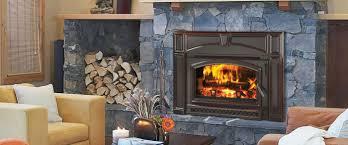 Modern Wood Burning Fireplace Inserts Interior Design Premium Wood Pellets Wood Burning Stove Fireplace