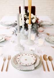 Coco Kelley A Celestial Holiday Table Coco Kelley Coco Kelley