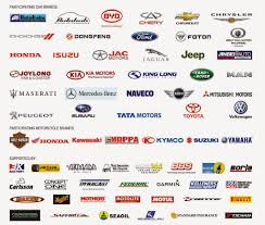 peugeot cars philippines price list mias organizer releases exhibitor list carguide ph philippine