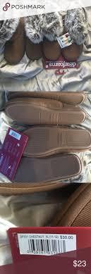 womens slipper boots size 12 best 25 dearfoam slippers ideas on iron fisr icra