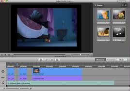all video editing software free download full version for xp wondershare video editor free download easy but powerful video