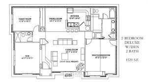 independent living cottage floor plans windsor point fuquay nc