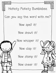 11 best kindergarten writing images on pinterest asd basic