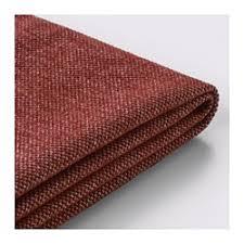 sofa covers ikea