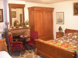 chambre d hote amand les eaux chambres d hôtes la fermette de la vache rousse chambres d hôtes à