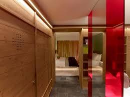 cross the line w hotels worldwide unveils innovative design