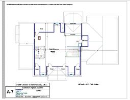ball homes floor plans windswept lane concept