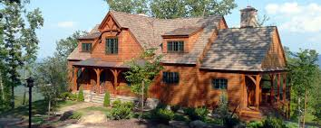 timber frame home floor plans house plan timber frame homes post and beam plans timberpeg