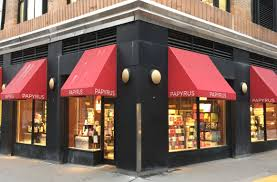 gnc thanksgiving hours greeting card u0026 stationery store in new york ny papyrus