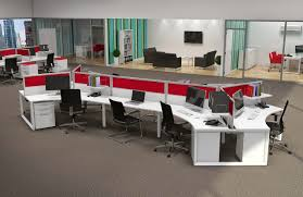 Home Design And Decor by Office Furniture Symbols For Office Layout Office Space For Rent