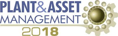 Nec Birmingham Floor Plan Welcome To Plant U0026 Asset Management 2018 Plant U0026 Asset