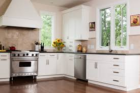 what is the best thing to clean kitchen cabinets with 10 reasons why cleaning the kitchen is necessary for better