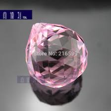 Cheap Pink Chandelier Pink Crystal Chandelier Prisms Online Pink Crystal Chandelier