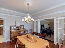awesome dining room monticello photos best idea home design