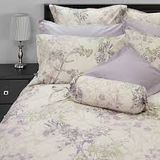 Organic Cotton Duvet Cover Luxury Bedding Ottawa Goodii Home U0026 Cottage 200tc 100