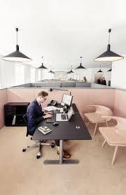Interior Exterior Design 68 Best Office Design Images On Pinterest Office Designs