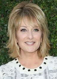 feather cut 60 s hairstyles haute hairstyles for women over 50 long hairstyle woman and