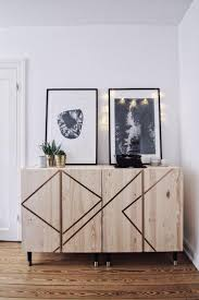 Buffet Table Ikea by Sideboards Amazing Buffet Table Ikea Target Sideboard Storage