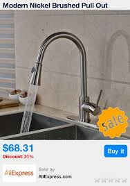 discount kitchen faucets pull out sprayer 100 discount kitchen faucets pull out sprayer kitchen black