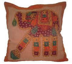Cusion Cover Cushion Covers Suppliers Cushion Cover Exporters Cushion Covers