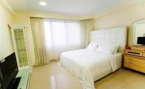 sewa apartemen apartement disewakan