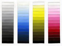 Monochromatic - 4 monochromatic value scale u0026 mixing complementary colors