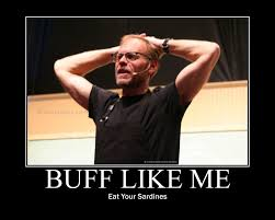 Alton Brown Kitchen Gear by Alton Brown Weight Loss Motivational Poster All About Alton Brown